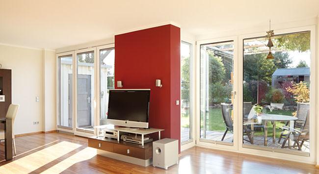 ege kunststofffenster bersicht. Black Bedroom Furniture Sets. Home Design Ideas