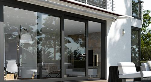 ege qualit t. Black Bedroom Furniture Sets. Home Design Ideas