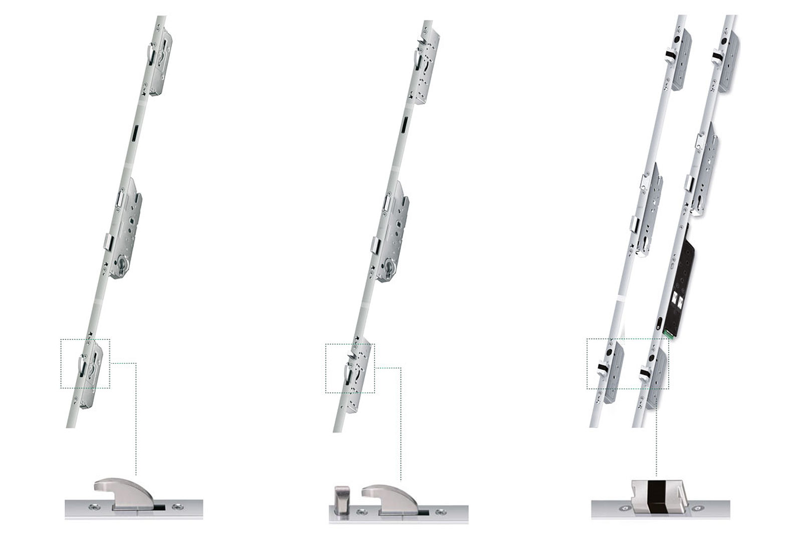 ege beschlagtechnik kunststoffhaust r. Black Bedroom Furniture Sets. Home Design Ideas