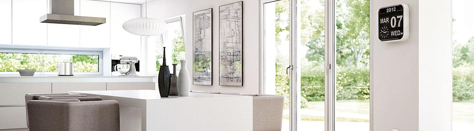 ege partner f r bautr ger. Black Bedroom Furniture Sets. Home Design Ideas
