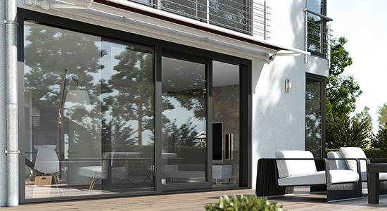 ege schiebet r. Black Bedroom Furniture Sets. Home Design Ideas